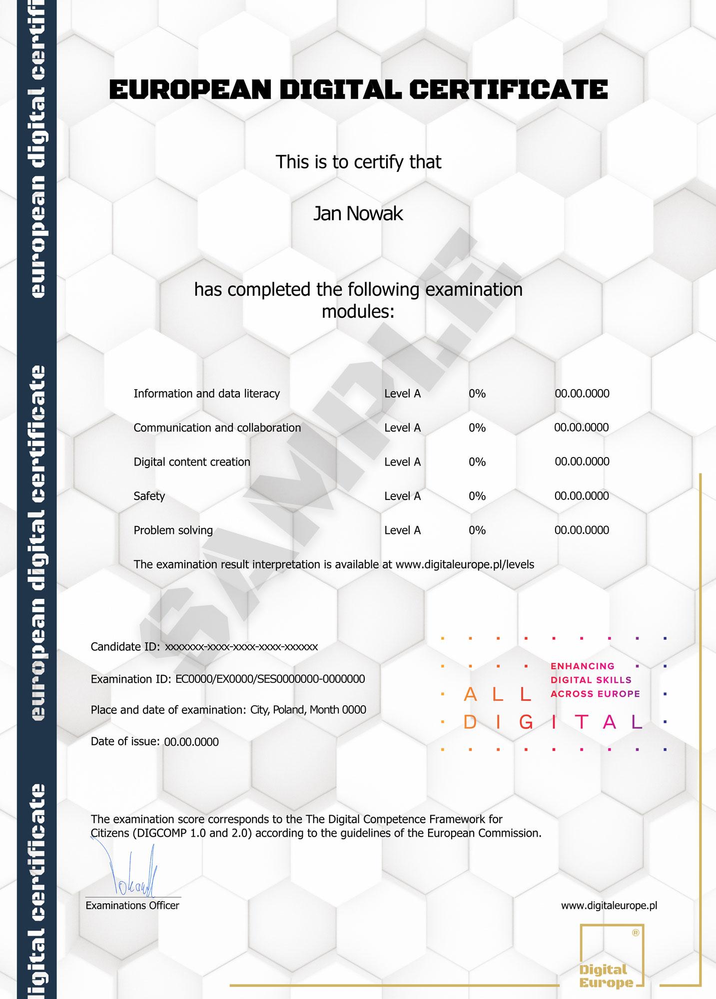 Certyfikaty-DIGITAL-z-tlem-i-erka2