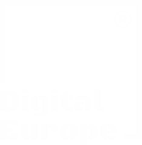 Fundacja Digital Europe