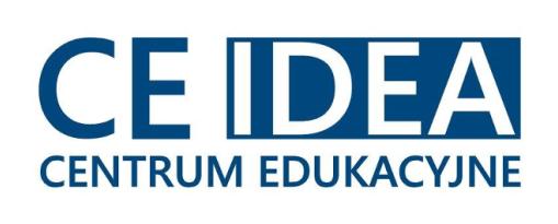Fundacja Digital Europe